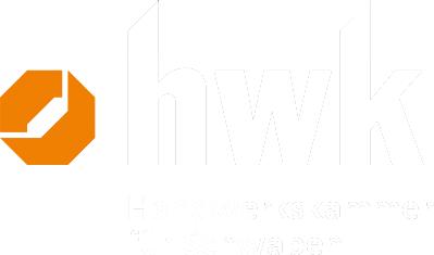 Partner von Ludwig Bauunternehmen
