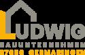 ludwig-bauen.de